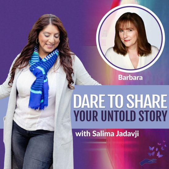 Episode17_Barbara (1)