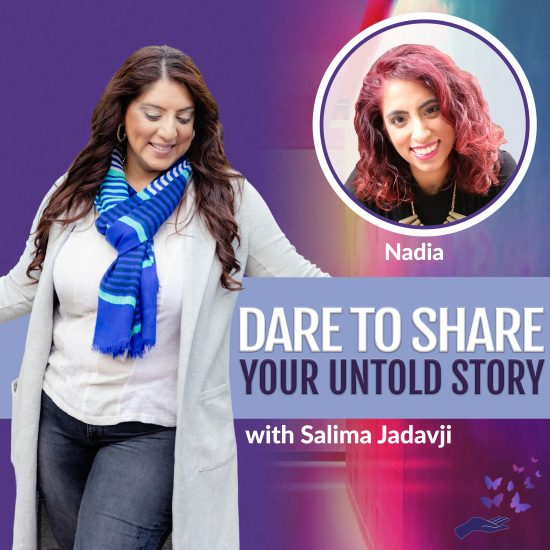 Episode19_Nadia (1)