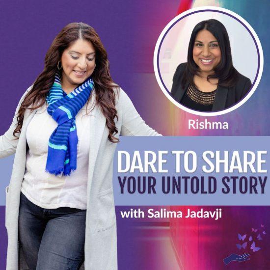 Episode23_Rishma (1)