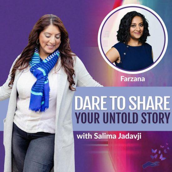 Episode2_Farzana-DTH-podcast