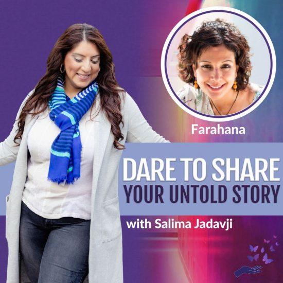 Episode27_Farahana