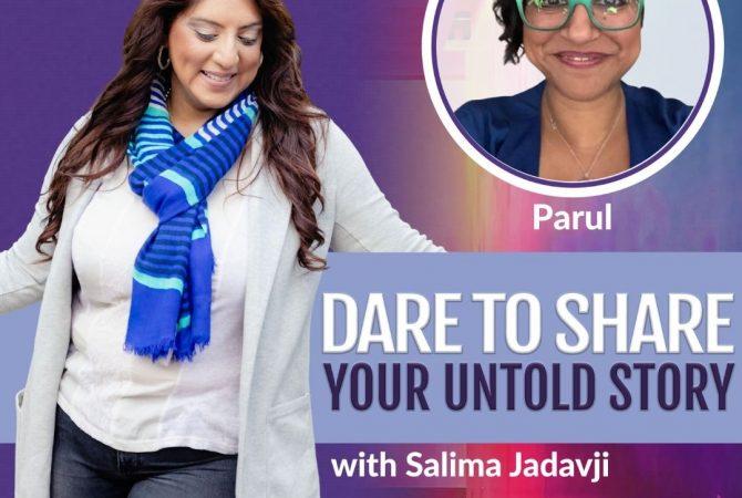 Episode29_Parul