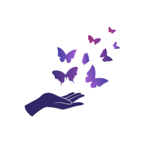 logo-transparent-dth
